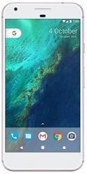 Google Pixel Høretelefoner - kategori billede