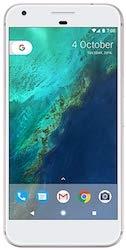 Google Pixel XL Panserglas & Skærmfilm - kategori billede