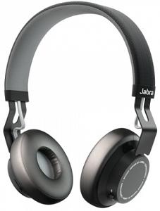 Trådløse headsets - kategori billede