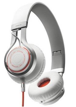 LG Optimus 2X Headsets - kategori billede
