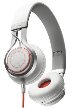 HTC One V Headsets - kategori billede