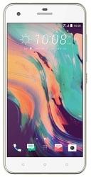 HTC Desire 10 Pro Oplader - kategori billede