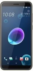HTC Desire 12 Cover - kategori billede