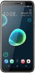 HTC Desire 12+ Motionstilbehør - kategori billede