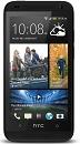 HTC Desire 601 - kategori billede