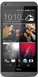 HTC Desire 816 Batteri - kategori billede
