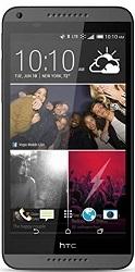 HTC Desire 816 Cover - kategori billede