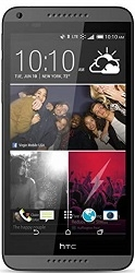 HTC Desire 816 Panserglas & Skærmfilm - kategori billede
