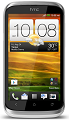 HTC Desire X - kategori billede
