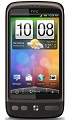 HTC Desire - kategori billede
