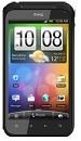 HTC Incredible S - kategori billede