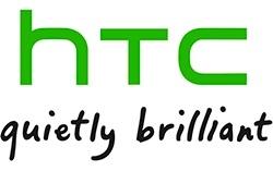 HTC - kategori billede