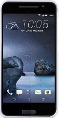 HTC One A9 Panserglas & Skærmfilm - kategori billede