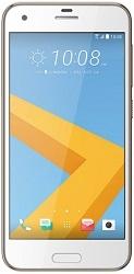 HTC One A9S Cover - kategori billede