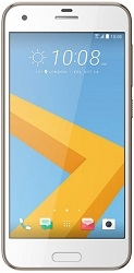 HTC One A9S Kabler - kategori billede