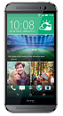 HTC One (M8) - kategori billede
