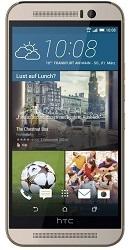 HTC One M9 Motionstilbehør - kategori billede