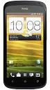 HTC One S - kategori billede