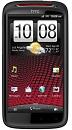 HTC Sensation XE - kategori billede