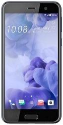HTC U Play Cover - kategori billede
