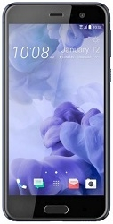 HTC U Play Panserglas & Skærmfilm - kategori billede