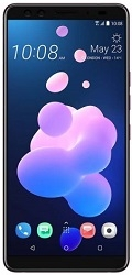 HTC U12+ Hukommelseskort - kategori billede