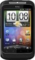 HTC Wildfire S - kategori billede