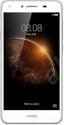 Huawei Y6 II Compact Batteri - kategori billede