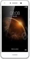 Huawei Y6 II Compact Cover - kategori billede