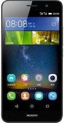 Huawei Enjoy 5 Panserglas & Skærmfilm - kategori billede