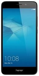 Huawei Honor 7 Lite Cover - kategori billede