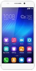 Huawei Honor 5 Play Panserglas & Skærmfilm - kategori billede