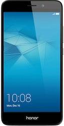 Huawei Honor 5C Panserglas & Skærmfilm - kategori billede