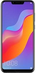 Huawei Honor Play Cover - kategori billede