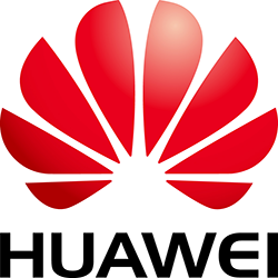 Hovedtelefoner / headsets til Huawei - kategori billede