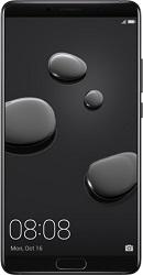 Huawei Mate 10 Cover - kategori billede