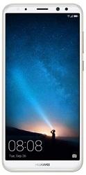 Huawei Mate 10 Lite Cover - kategori billede
