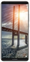 Huawei Mate 10 Pro Høretelefoner - kategori billede