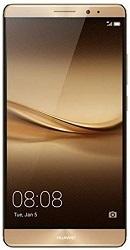 Huawei Mate 8 Cover - kategori billede