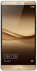 Huawei Mate 8 Oplader - kategori billede