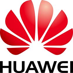Huawei - kategori billede