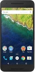 Huawei Nexus 6P Cover - kategori billede