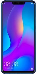 Huawei Nova 3 Høretelefoner - kategori billede