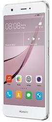 Huawei Nova Høretelefoner - kategori billede