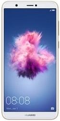 Huawei P Smart Høretelefoner - kategori billede
