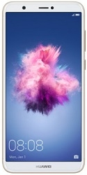 Huawei P Smart Kabler - kategori billede