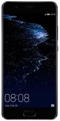 Huawei P10 Plus Oplader - kategori billede