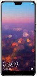 Huawei P20 Batteri - kategori billede