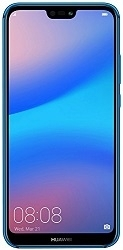 Huawei P20 Lite Batteri - kategori billede