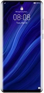 Huawei P30 Pro Cover - kategori billede